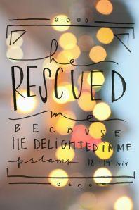 rescue.1