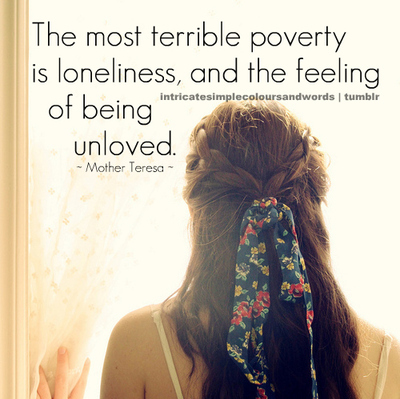 image-loneliness-poverty-quote-saying-terrible-Favim.com-95255