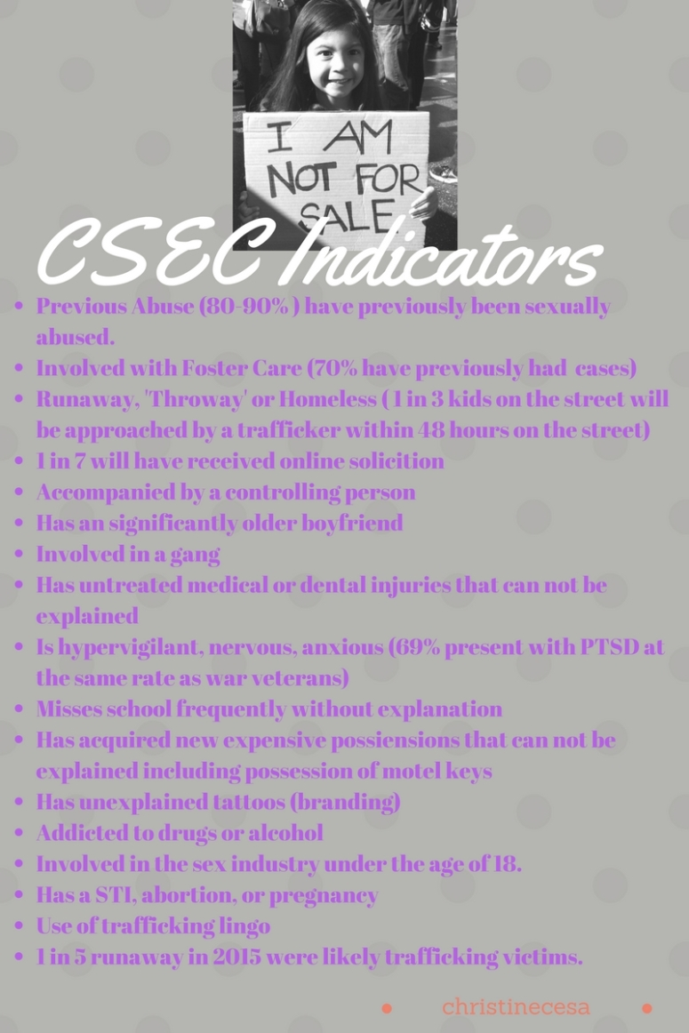 csecindicators